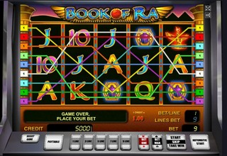 Slots for free fun no download diego ventura poker